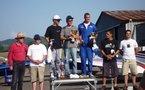Coupe Sud - Villeneuve sur Lot 2009 !