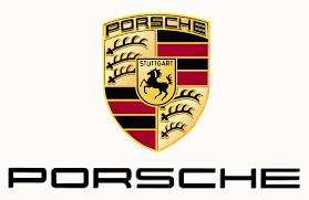 Centre Porsche de Caen