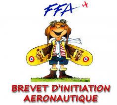 BIA Réunion d'Information le 25 Septembre 2019