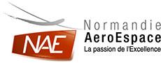 Connaissez-vous Normandie Aero Espace ?
