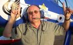 NCV Chateauroux 2008 le tout en image !