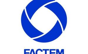 Factem